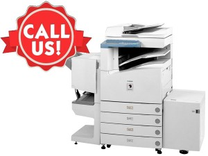 commercial-copiers