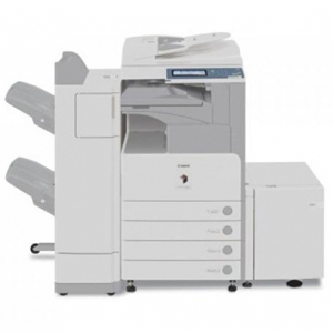 Canon Image Runner Copier Eagan, MN