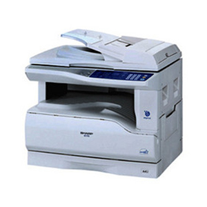 Coon Rapids, MN Desktop Copier