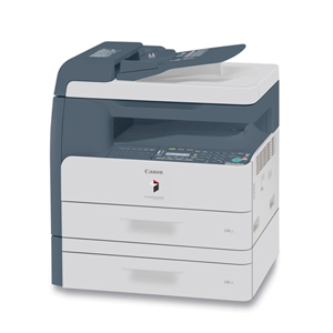 Small Business Copiers