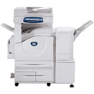 Brooklyn Park, MN Short Term Copier Rental